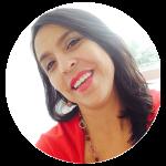 Sandra Vásquez