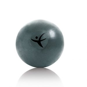 Balon FLX bailarines Flexistrecher