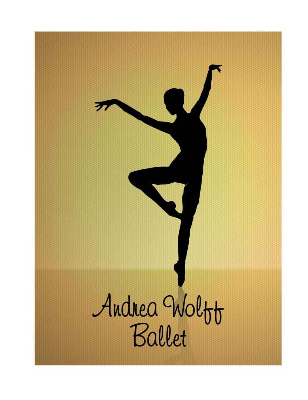 Andrea Wolff Ballet